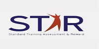 Standard Training Assesment & Reward - STAR