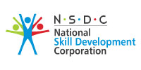National Skill Development Corporation - NSDC