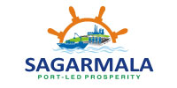 Sagarmala Port-Led Prosperity