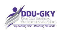 Project DDU-GKY
